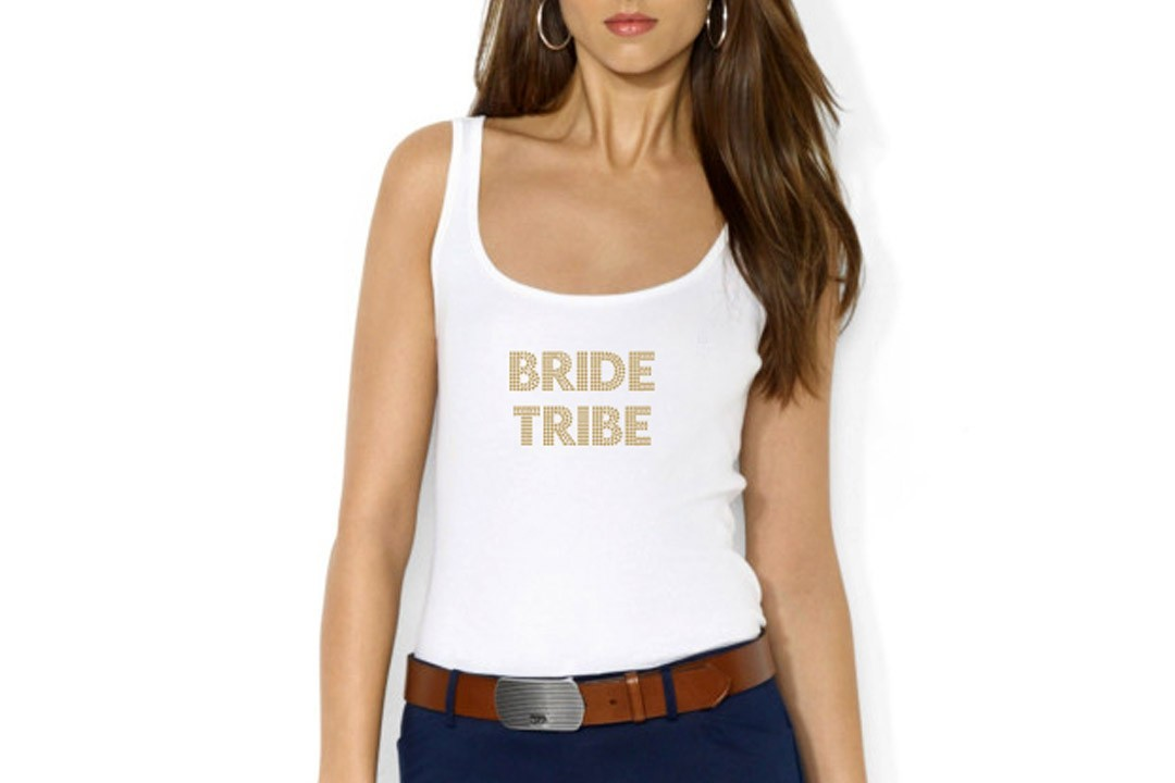 Hen & Stag Party T-Shirts